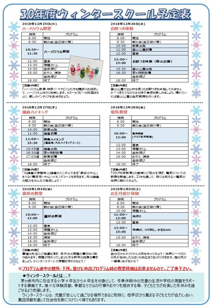 30年度ウィンタースクール チラシ(裏).JPG